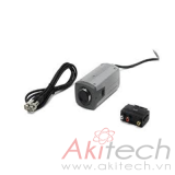 camera kính hiển vi kết nối với TV, camera OPTIKA VC-02, camera, akitech, an kim, OPTIKA VC-02, OPTIKA, camera OPTIKA, VC-02